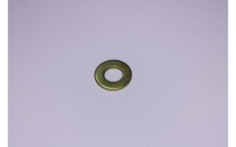 04013-50060 WASHER, PLAIN