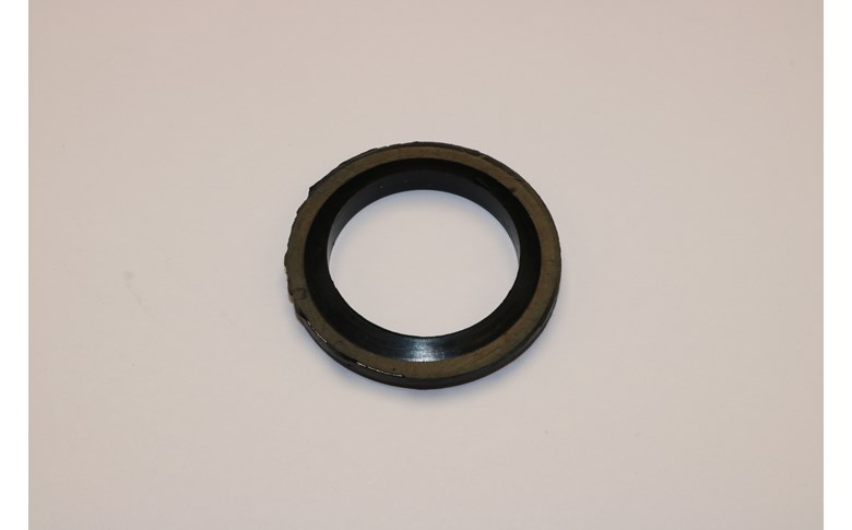 04717-02650 WASHER, SEAL