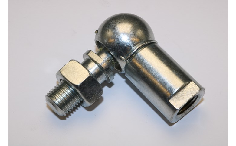040334 Steering joint