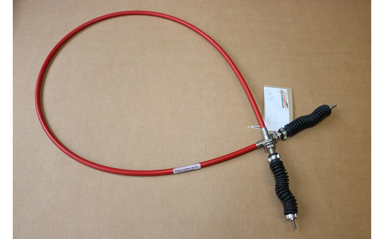 4331126 GP400 CABLE