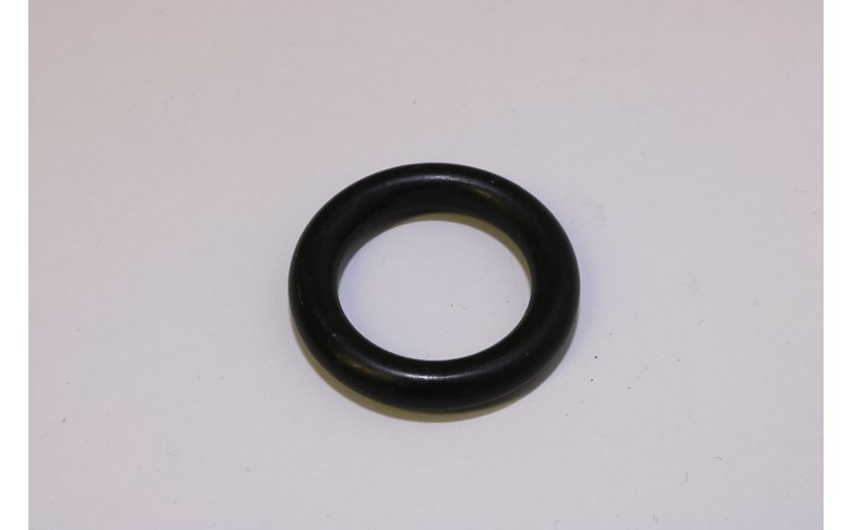 002219100 O-RING, 16 ID x 4 SECT