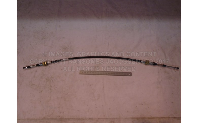 4340667 FWAY TRCN CABLE