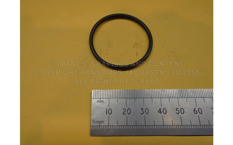002211283 O-RING 37.77 ID x 2.62 SECT