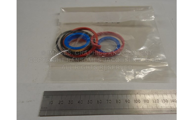 002300810 SEAL KIT FOR W148404 SCREW END