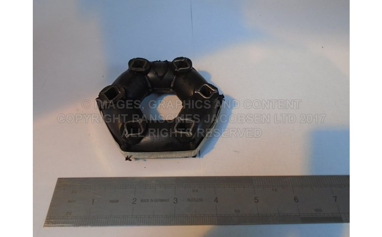 002994514 COUPLING A299451