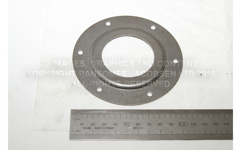 008000300 SEAL COVER