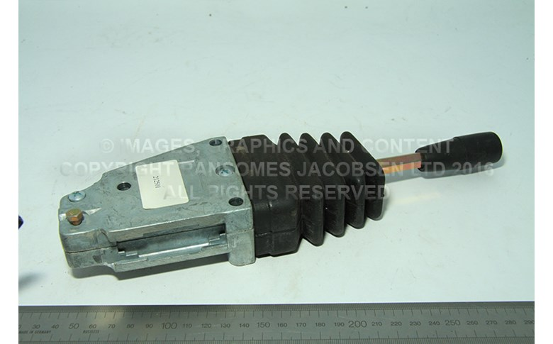 008110900 150MM CONTROL LEVER