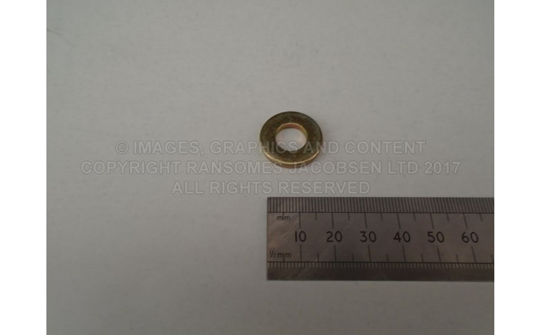 009072080 SPECIAL WASHER