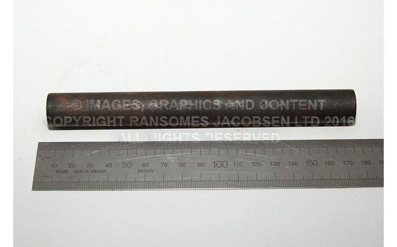 4253110 SPACER