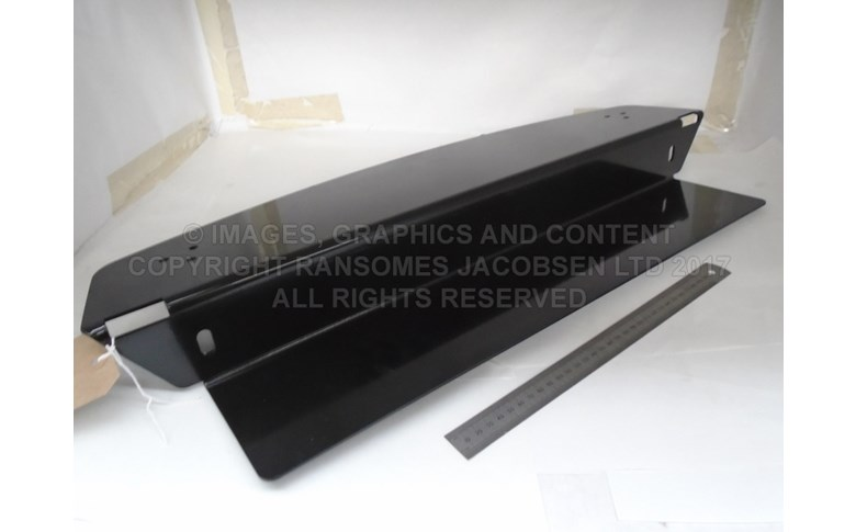 4288232 BRACKET-CHASSIS REAR