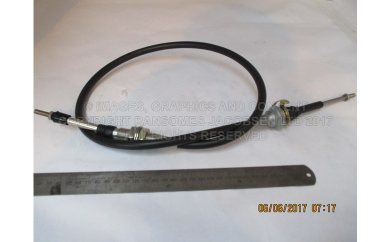 4293731 TRACTION CABLE - NADI - MMP